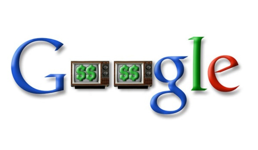 google geld