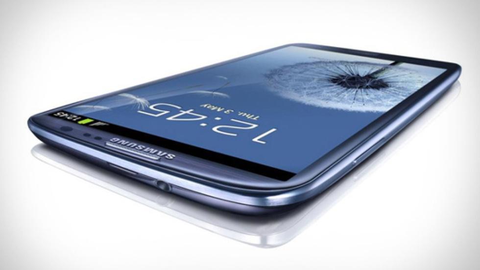 Samsung galaxy s2 tmobile black friday deals