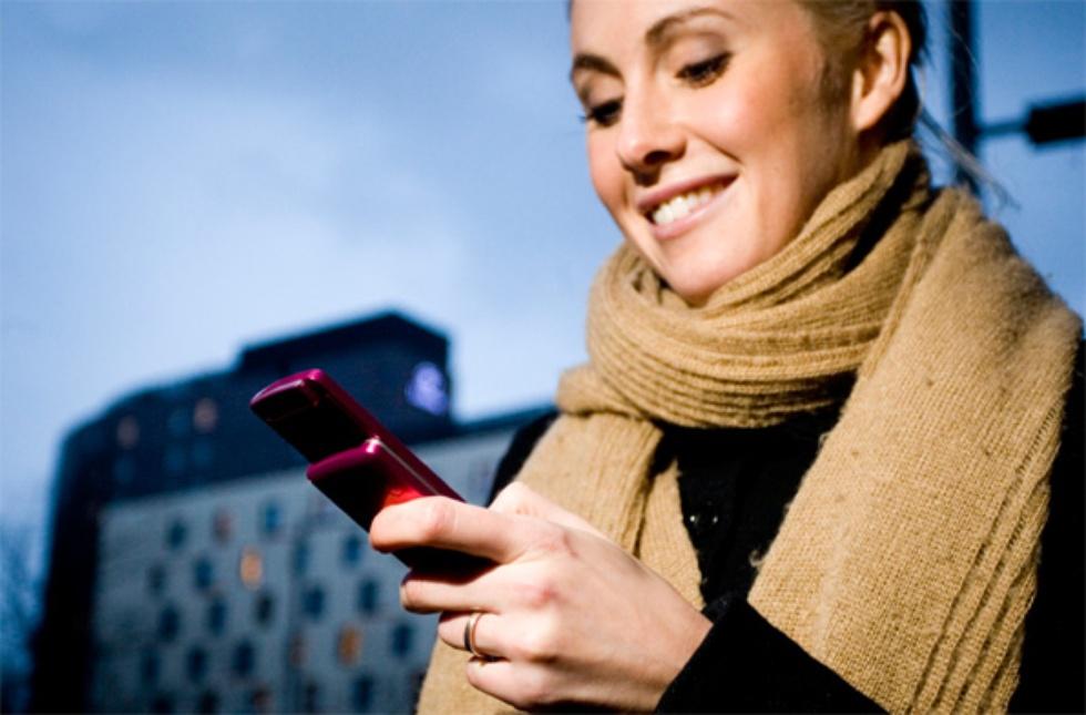 Zitten er eerlijke materialen in uw mobiele telefoon? | PCM